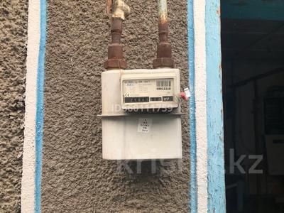9-комнатный дом, 75 м², 7 сот., Абиш Ата 97 — Алдашева за 8 млн 〒 в Шамалгане — фото 9