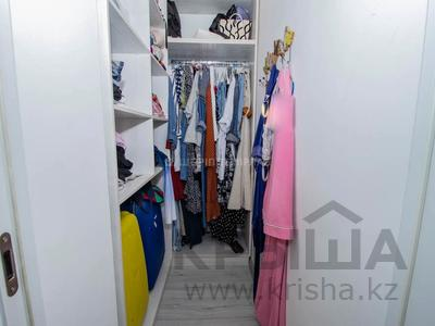 4-комнатная квартира, 100 м², 2/18 этаж, Навои — Торайгырова за 50 млн 〒 в Алматы, Бостандыкский р-н — фото 12
