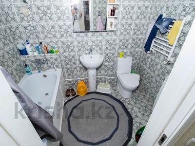 4-комнатная квартира, 100 м², 2/18 этаж, Навои — Торайгырова за 50 млн 〒 в Алматы, Бостандыкский р-н — фото 6