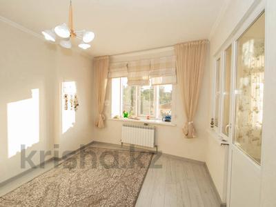 4-комнатная квартира, 100 м², 2/18 этаж, Навои — Торайгырова за 50 млн 〒 в Алматы, Бостандыкский р-н — фото 9