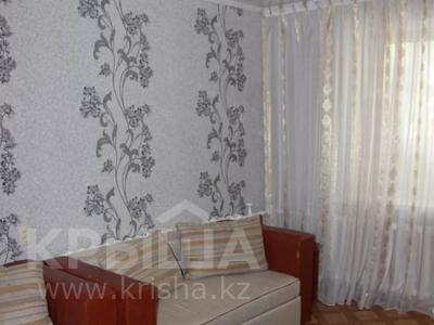 2-комнатная квартира, 60 м², 1/9 этаж посуточно, Естая 91 — Кутузова за 8 000 〒 в Павлодаре