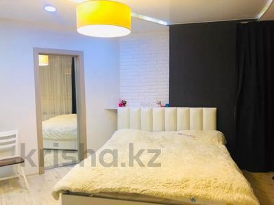 4-комнатная квартира, 135 м², 7/18 этаж, Шахтеров 60 за 49 млн 〒 в Караганде, Казыбек би р-н — фото 12
