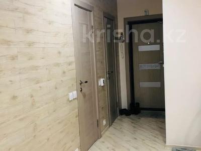 4-комнатная квартира, 135 м², 7/18 этаж, Шахтеров 60 за 49 млн 〒 в Караганде, Казыбек би р-н — фото 3