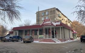 Магазин площадью 300 м², А. Сатпаева 21 за 700 000 〒 в Павлодаре