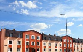 2-комнатная квартира, 55.6 м², 1/3 этаж, Кургальжинское шоссе — Актамберды жырау за ~ 8.9 млн 〒 в Нур-Султане (Астана), Есиль р-н