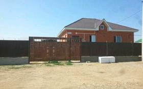 7-комнатный дом, 120 м², 11 сот., Кызылжар-2 57 за 18 млн 〒 в Актобе