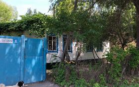 3-комнатный дом, 75 м², 7.74 сот., Луговая 6 — Жибек жолы за 7 млн 〒 в Шелек