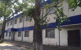 Здание, площадью 600 м², Сыбанова 1 за 39.5 млн 〒 в Семее