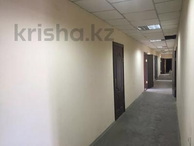 Здание, площадью 600 м², Сыбанова 1 за 39.5 млн 〒 в Семее — фото 4
