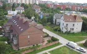 3-комнатная квартира, 86 м², 8/10 этаж, Артиллерийская 48 — Серова за ~ 31.2 млн 〒 в Калининграде