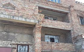 10-комнатный дом, 400 м², Темиртау за 33 млн 〒