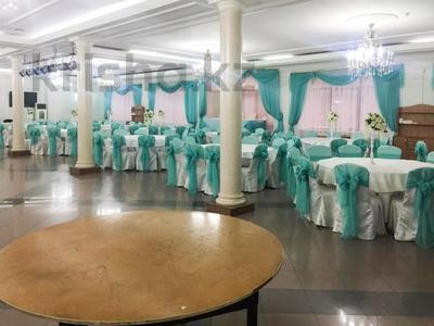 УВАЖАЕМЫЕ БИЗНЕСМЕНЫ! Предлагаем…, Жамбыла — Шагабутдинова за 419 млн 〒 в Алматы — фото 2