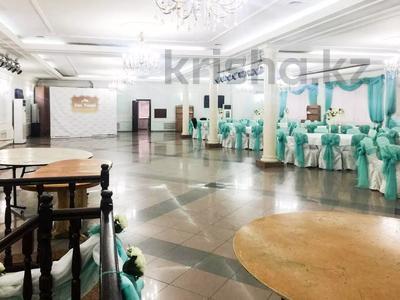 УВАЖАЕМЫЕ БИЗНЕСМЕНЫ! Предлагаем…, Жамбыла — Шагабутдинова за 419 млн 〒 в Алматы — фото 3