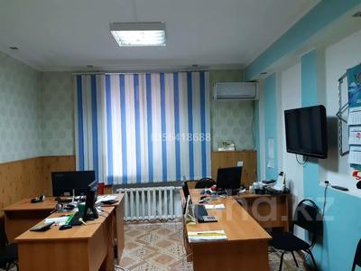 Офис площадью 80 м², Ломоносова 5 за 18 млн 〒 в Актобе, Старый город