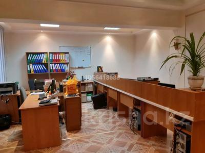 Офис площадью 80 м², Ломоносова 5 за 18 млн 〒 в Актобе, Старый город — фото 6
