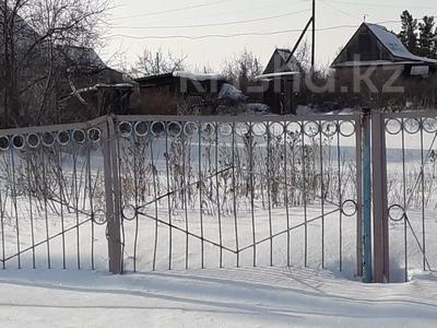Дача с участком в 9 сот., Лесная за 1.1 млн 〒 в Кокшетау