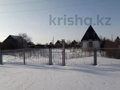 Дача с участком в 9 сот., Лесная за 1.1 млн 〒 в Кокшетау — фото 2