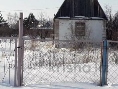 Дача с участком в 9 сот., Лесная за 1.1 млн 〒 в Кокшетау — фото 3