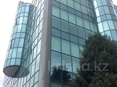 Здание, Назарбаева — Альфараби площадью 1000 м² за 8 000 〒 в Алматы, Медеуский р-н