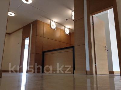 Здание, Назарбаева — Альфараби площадью 1000 м² за 8 000 〒 в Алматы, Медеуский р-н — фото 15