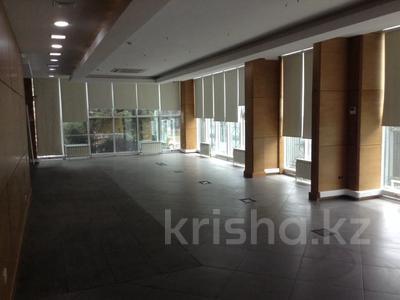 Здание, Назарбаева — Альфараби площадью 1000 м² за 8 000 〒 в Алматы, Медеуский р-н — фото 5