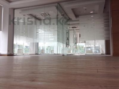 Здание, Назарбаева — Альфараби площадью 1000 м² за 8 000 〒 в Алматы, Медеуский р-н — фото 8