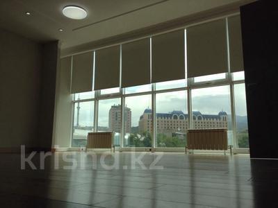 Здание, Назарбаева — Альфараби площадью 1000 м² за 8 000 〒 в Алматы, Медеуский р-н — фото 9