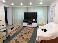 3-комнатный дом, 78 м², 5 сот., Кокарал 20 кв1 за 21 млн 〒 в Нур-Султане (Астане), Алматы р-н