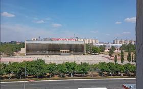 3-комнатная квартира, 57 м², 5/5 этаж, Ленина 207 — 50 лет октября за 12 млн 〒 в Рудном