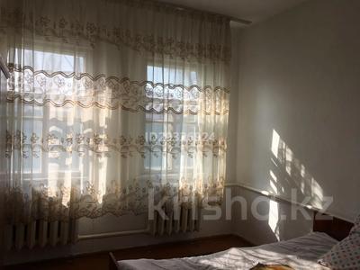 4-комнатный дом, 80 м², 4 сот., Жангельдина 143А — Мусоргского за 23 млн 〒 в Алматы, Жетысуский р-н — фото 8
