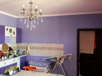 3-комнатный дом, 80 м², 12 сот., Сабалак 189 — Автомобилист за 10 млн 〒 в