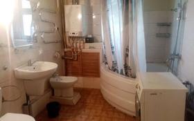 5-комнатная квартира, 125 м², 4/5 этаж помесячно, Туркестанская 11кв29 — Кунаева за 200 000 〒 в Шымкенте, Аль-Фарабийский р-н