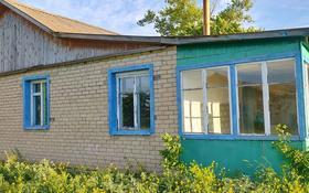 4-комнатный дом, 110 м², 10 сот., 20 за 900 000 〒 в Петропавловске