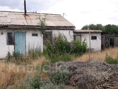 Участок 10 соток, 8 мкр, ул Алатау 7 — Сектор 5 за 3.9 млн 〒 в Капчагае — фото 4