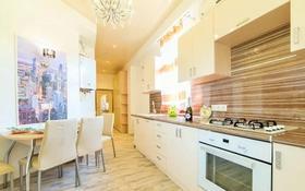 2-комнатная квартира, 39 м², 5/9 этаж, Крымская 88 за ~ 23.5 млн 〒 в Сочи