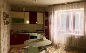 2-комнатная квартира, 73.5 м², 6/9 этаж, ул. Сауран — ул. Алматы за 27.3 млн 〒 в Нур-Султане (Астана), Есиль р-н