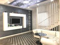 7-комнатный дом поквартально, 360 м², 5 сот.