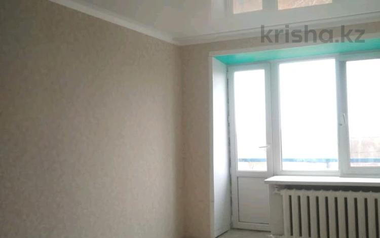 1-комнатная квартира, 31 м², 5/5 этаж, Свободная за 6.8 млн 〒 в Уральске