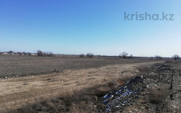 Участок 3 га, Кайнарский сельский округ за ~ 37.5 млн 〒 в Талгаре