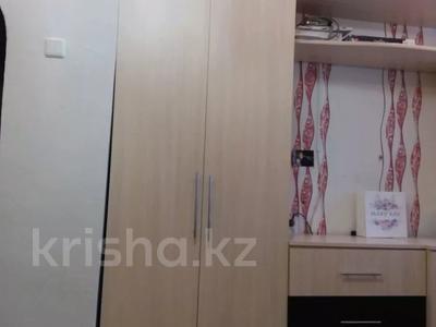 1-комнатная квартира, 24 м², 1/5 этаж, Майлина 18 — Майлина Пушкина за 5 млн 〒 в Костанае