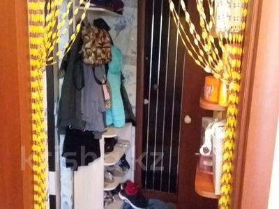 1-комнатная квартира, 24 м², 1/5 этаж, Майлина 18 — Майлина Пушкина за 5 млн 〒 в Костанае — фото 10