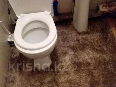 1-комнатная квартира, 24 м², 1/5 этаж, Майлина 18 — Майлина Пушкина за 5 млн 〒 в Костанае — фото 15