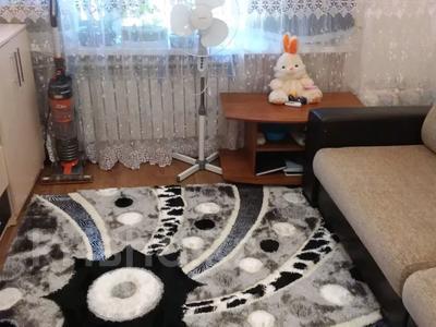 1-комнатная квартира, 24 м², 1/5 этаж, Майлина 18 — Майлина Пушкина за 5 млн 〒 в Костанае — фото 17