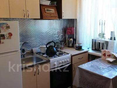 1-комнатная квартира, 24 м², 1/5 этаж, Майлина 18 — Майлина Пушкина за 5 млн 〒 в Костанае — фото 2