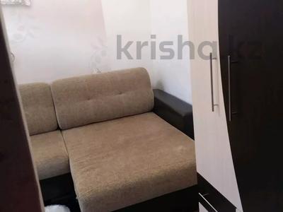 1-комнатная квартира, 24 м², 1/5 этаж, Майлина 18 — Майлина Пушкина за 5 млн 〒 в Костанае — фото 3