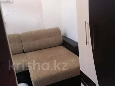 1-комнатная квартира, 24 м², 1/5 этаж, Майлина 18 — Майлина Пушкина за 5 млн 〒 в Костанае — фото 7
