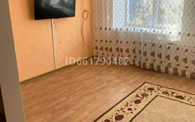 3-комнатная квартира, 110 м², 3/3 этаж помесячно, Катева 95 — Ломова за 150 000 〒 в Павлодаре