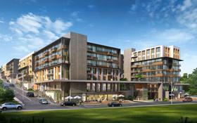 3-комнатная квартира, 106 м², 5/7 этаж, Есеньюрт за 40.5 млн 〒 в Стамбуле