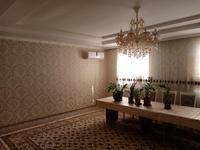 4-комнатный дом, 180 м², 10 сот., Мкр. Өркен 13 за 40.5 млн 〒 в Атырау