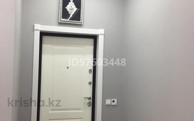 4-комнатная квартира, 145 м², 8/9 этаж, 17-й мкр за 48 млн 〒 в Актау, 17-й мкр